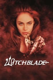 Witchblade movie full