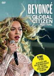 image for movie Beyoncé: Live At Global Citizen Festival 2015 (2015)