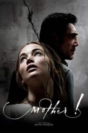 mother! streaming vf