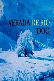 Image for movie Verada de Rio (2017)
