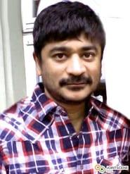 Yaanum Theeyavan
