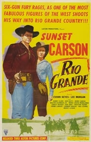 Rio Grande (1949)