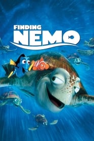 Image for movie Finding Nemo (2003)