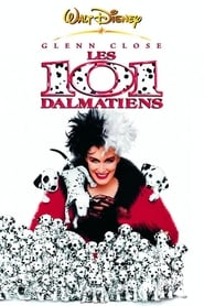 Les 101 Dalmatiens streaming vf