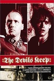 The Devil's Keep (1995)