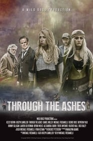 Through the Ashes streaming vf