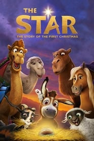 Watch and Download Full Movie The Star (2017)