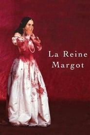 La Reine Margot streaming vf