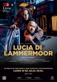 Lucia Di Lammermoor - Gran Teatro del Liceu de Barcelona (2021)