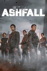 Ashfall streaming vf