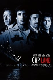 Copland streaming vf