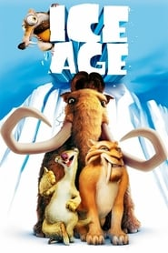 Image for movie Ice Age (2002)