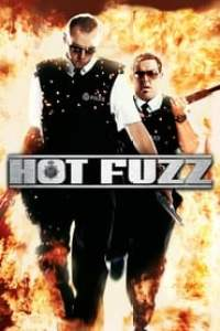 Hot fuzz streaming vf