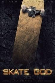 Skate God (2020)