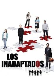 The Misfits (2011)