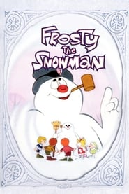 Frosty the Snowman streaming vf