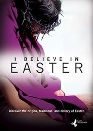 I Believe In Easter (2015)