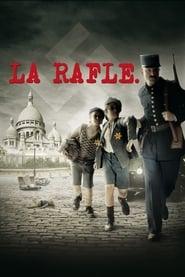 La Rafle streaming vf