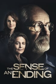 image for The Sense of an Ending (2017)