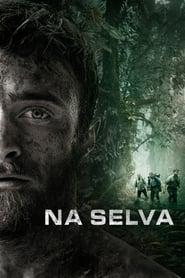 Na Selva Dublado Online