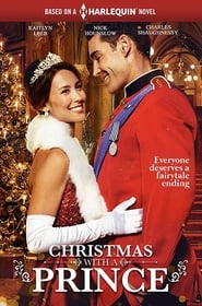 A Noël mon prince viendra streaming vf