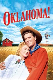 Oklahoma! streaming vf