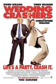 Wedding Crashers streaming vf