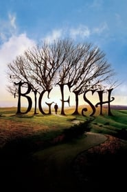 Big fish streaming vf