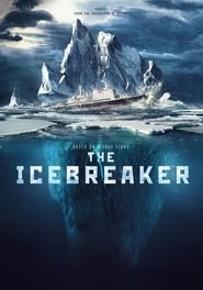 Icebreaker streaming vf