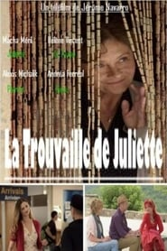 La trouvaille de Juliette streaming vf