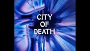Doctor Who: City of Death (1979)