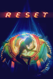 image for movie Reset (2017)