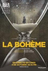 La Bohème Full online
