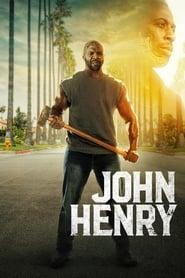 John Henry streaming vf