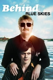 image for movie Behind Blue Skies (2011)