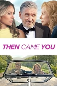 Then Came You (2021)