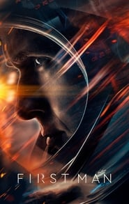 image for First Man (2018)