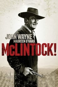 Le grand McLintock streaming vf