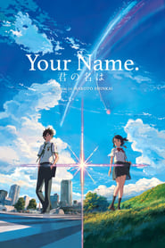 Your Name. streaming vf