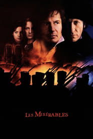 image for movie Les Misérables (1998)