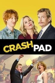 image for movie Crash Pad (2017)