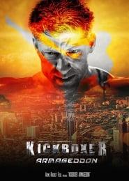 Kickboxer: Armageddon streaming vf