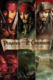 Pirates of the Caribbean All Parts Collection Part 1-5 BluRay Hindi English 400mb 480p 1.3GB 720p 5GB 1080p