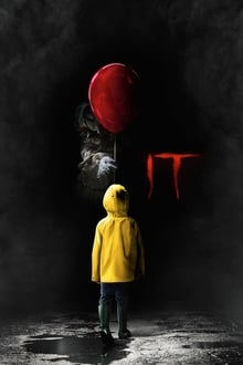 Download and Watch Full Movie It (2017)