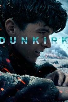 Streaming Movie Dunkirk (2017) Online