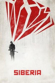 Siberia (2020) English (Eng Subs) x264 Bluray 480p [271MB]   720p [795MB] mkv
