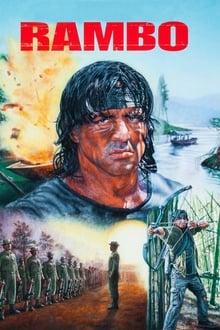 Rambo (2008) — The Movie Database (TMDb)