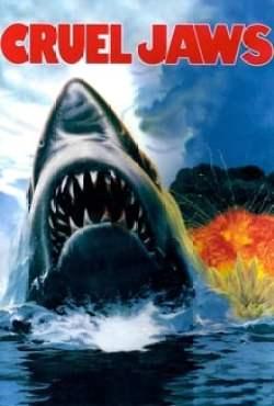 Tubarão Cruel Torrent (1995) Dual Áudio / Dublado BluRay 1080p – Download