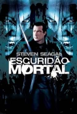 Escuridão Mortal Torrent (2009) Dublado / Dual Áudio BluRay 720p – Download