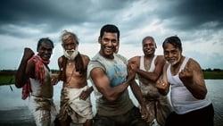 Watch Movie Online Kolamavu Kokila (2018)